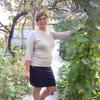 Виктория, 29, г.Черноморское