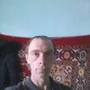 сергей гоппе, 37, г.Закаменск