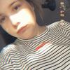 Екатерина, 19, г.Серпухов