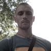 Аргис, 30, г.Кашира