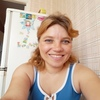 Наталья, 37, г.Чара