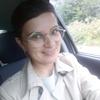 Наталья, 30, г.Ижевск