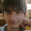 Алан, 25, г.Алагир