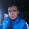кузя, 26, г.Грязи