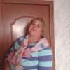 нива, 53, г.Санкт-Петербург