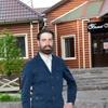 Аркадий, 31, г.Кызыл