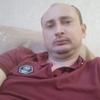 Тамерлан Гергиев, 39, г.Владикавказ