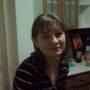 Анна, 38, г.Осташков