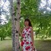 Екатерина, 24, г.Уссурийск