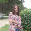 Екатерина, 33, г.Суземка