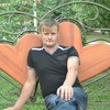 сергей, 42, г.Светлоград