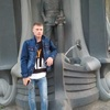 Александр, 32, г.Троицкое (Алтайский край)
