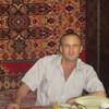 алексей, 41, г.Иваново