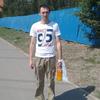 Андрей, 31, г.Туринск