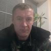 Сергей, 38, г.Верхний Мамон