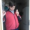 Незрячий парень, 36, г.Шахты