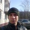 Артём, 26, г.Северск