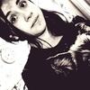 Юлия, 21, г.Агинское