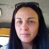 оксана, 32, г.Бежецк