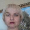Светлана, 30, г.Тамбов