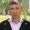 сергей, 51, г.Орда