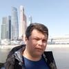 Александр, 35, г.Домодедово