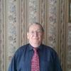 Альберт, 76, г.Уфа