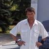 Геннадий, 45, г.Каневская