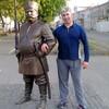 Алан, 45, г.Владикавказ