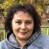 Эля, 45, г.Томск