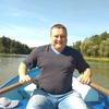 Дмитрий, 35, г.Жуковский