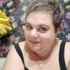 Ирина Зверева, 40, г.Минеральные Воды