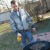 Николай, 31, г.Фряново
