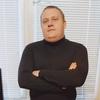 Владимир, 29, г.Чистополь