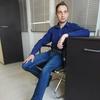 Oleg, 34, г.Люберцы