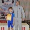Дмитрий, 42, г.Краснокамск