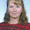 Мария, 37, г.Среднеуральск