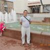 Роман Дрыгин, 32, г.Голынки
