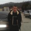 Николай, 41, г.Тацинский