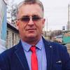 Владимир, 48, г.Зея