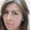 Катерина, 29, г.Ковров