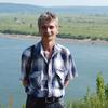 Дмитрий, 54, г.Томск
