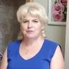 Сания, 58, г.Набережные Челны