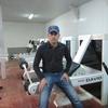 Михаил, 37, г.Хоста