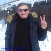 Александр, 56, г.Липецк