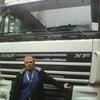 Александр, 42, г.Заволжье