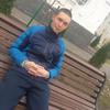 Евгений, 21, г.Буденновск