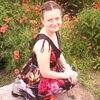 Натали, 38, г.Александровская