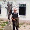 Александр, 57, г.Великий Устюг
