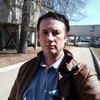 Андрей Феоктистов, 47, г.Вязники